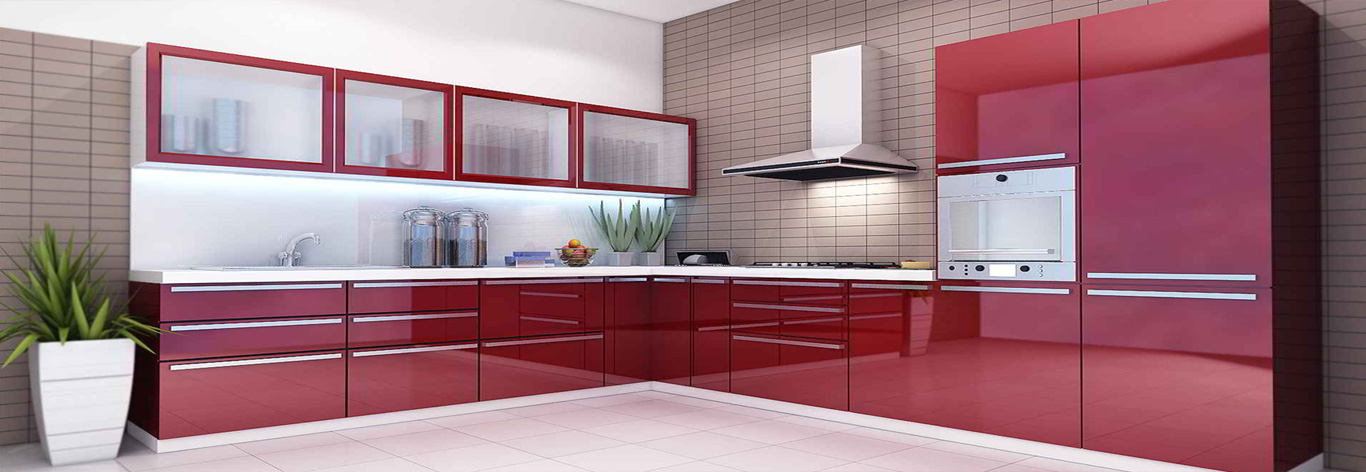 kitchen cabinets in Kottayam modular kitchen Alappuzha kitchen ...